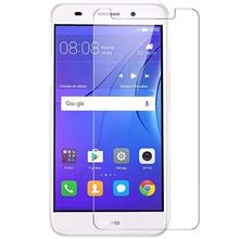 Huawei Y5 Lite Glass Screen Protector